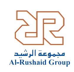 Alrushaid_group